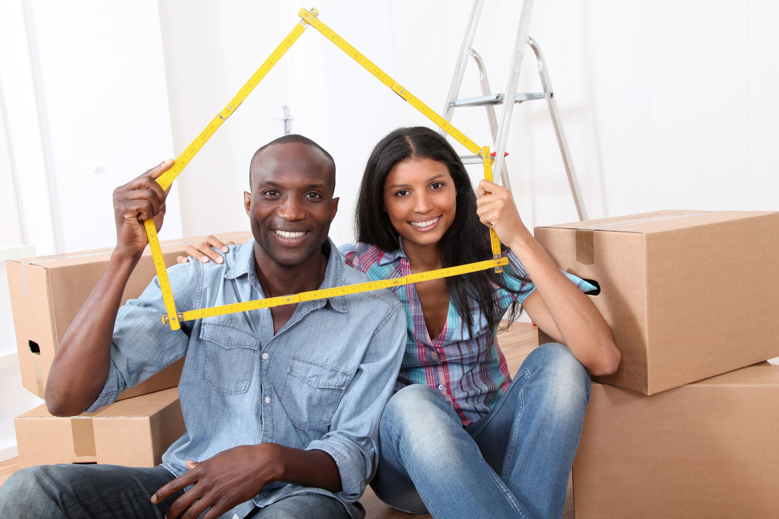 Home Insurance - Get your property covered prior to exchnage of contracts