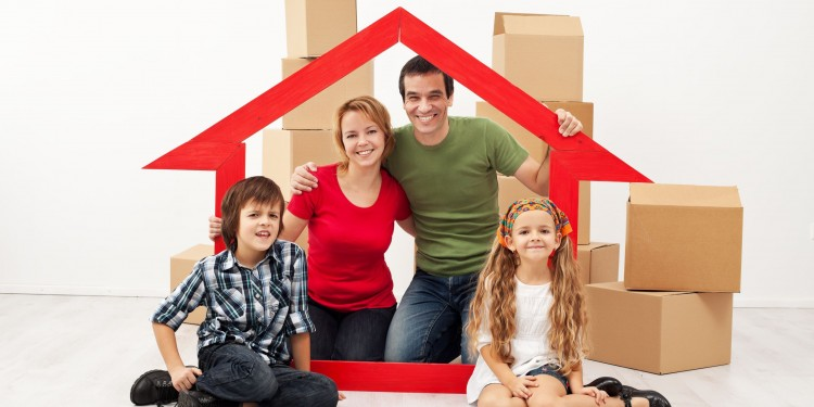 family-cover-insurance-protect