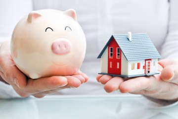 piggy-bank-money-save-house-home