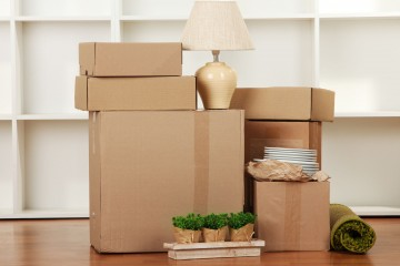 removals-boxes-moving-home