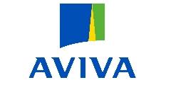 aviva-home-insurance