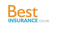 Best Insurance - Income and Mortgage protection insurance. Get covered and protected today