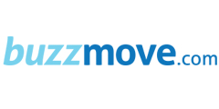 BuzzMove - Compare and save money on removals for your home move