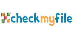 Checkmyfile.com - The UK's only multi agency credit report and checking company