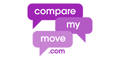 compare-my-move-removal-quotes