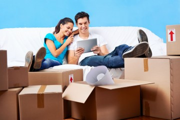 How much does a Removal Cost in London