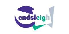 endsleigh-home-insurance