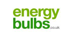 EnergyBulbs - Save money on your electricity with efficient LED lighting