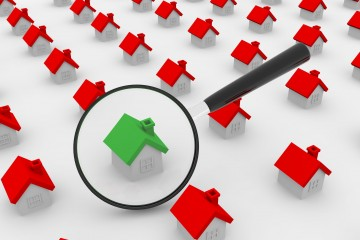 finding-a-property-as-first-time-buyer