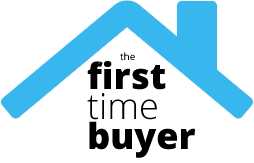 The First Time Buyer