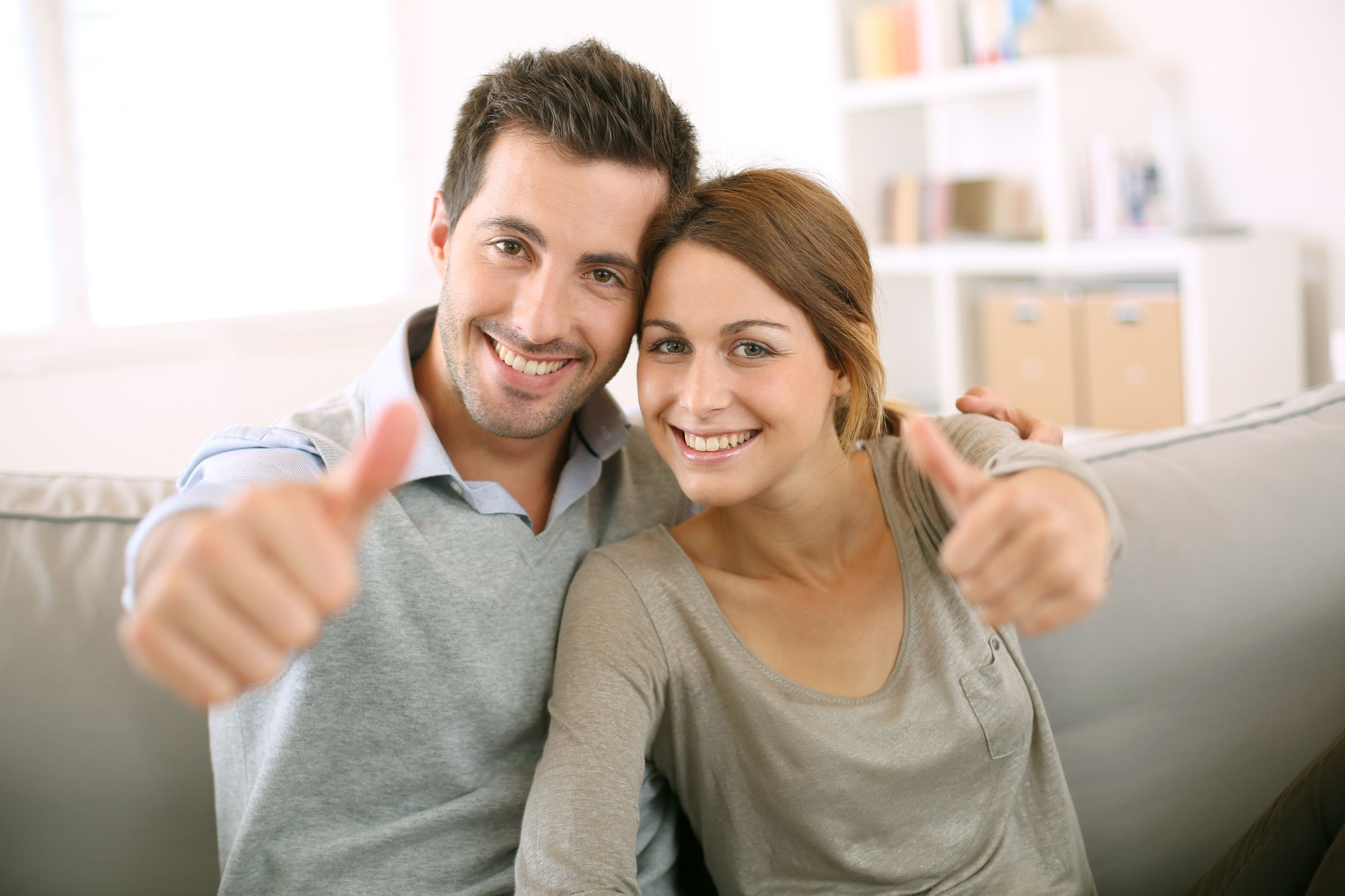 The first time buyer helpful advice tips and hints for the first first time buyer mortgage in principle sisterspd