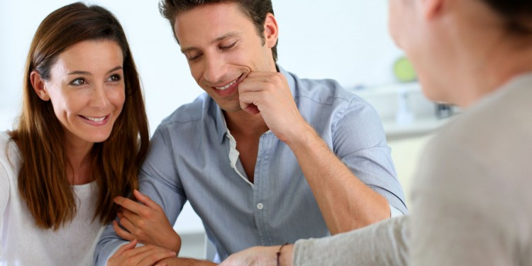 first-time-buyers-with-adviser