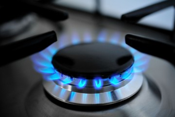 gas-supplier-energy-home