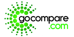 go-compare-save-money-insurance-energy
