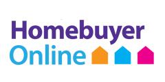 homebuyer-online-rics-property-survey