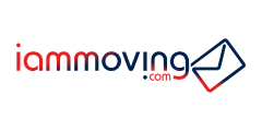 iammoving.com - Change of address and moving home notification service online