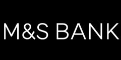 mands-bank-home-insurance