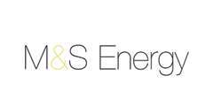 M&S Energy - Switch your Gas and Electricity for M&S Rewards today