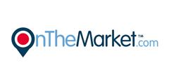 onthemarket-property-search-portal