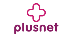 Plusnet - Broadband and home phone packages