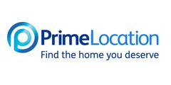 primelocation-uk-property-website