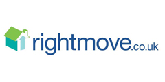 rightmove-property-portal-uk