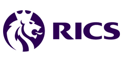 royal-institution-chartered-surveyors-rics-survey