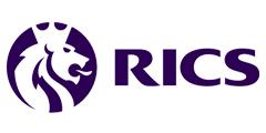 royal-institution-chartered-surveyors-rics-survey