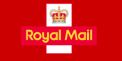 Royal Mail - Redirection and change of address