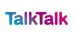 TalkTalk - Broadband, Home Phone, TV and Fibre Internet