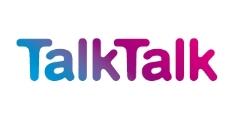 TalkTalk - Broadband, Home Phone, TV and Fibre Internet