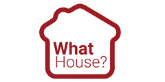 WhaHouse - Online property portal with new build and new homes