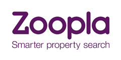 zoopla-property-search-portal
