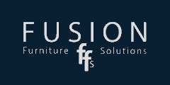 Fusion Furniture Solutions and Packages for your first home / property