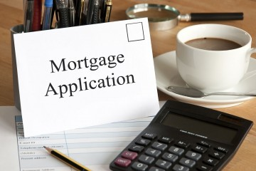 Mortgage Application and Mortgage Tips