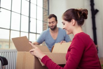 The Transition from Renting to Buying your First Home - 7 Top Tips
