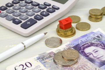 Can an IVA accept my changes of being accepted for a Mortgage?